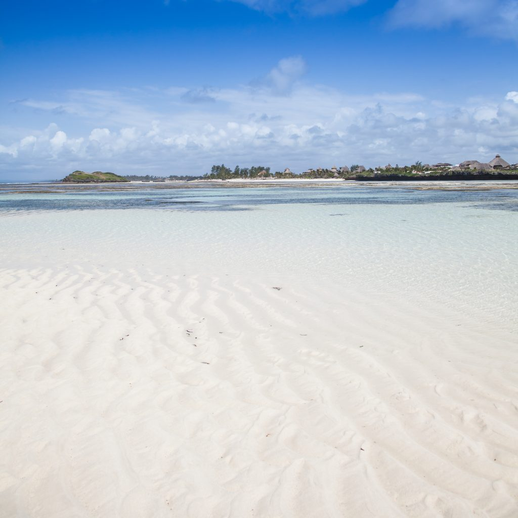ISS 3785 03350 1024x1024 - Reasons why you should visit the Kenyan coast