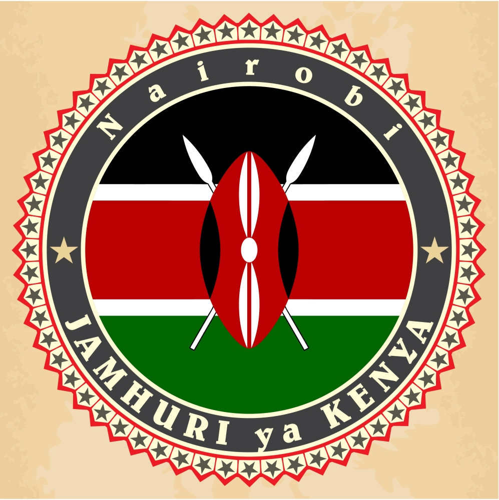 Nairobi - Top Picks for Kenya